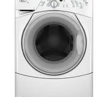 How to fix all serial communication error codes in whirlpool built testing and replacing the motor control unit mcu in a whirlpool duet sport washer solutioingenieria Image collections