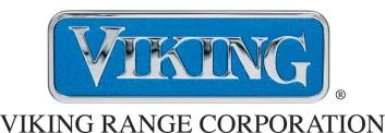 VikingRange-Logo