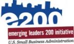 E200 Logo