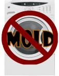 Mold Refrig