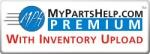 MPH-PremiumLogo
