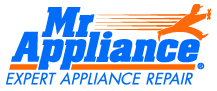 Mr. Appliance