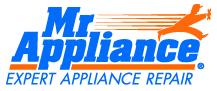 Mr. Appliance