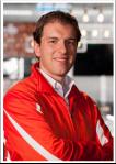 Nick Salvatoriello HubSpot Bio Pic - 11-2014