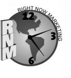 RNM_logo