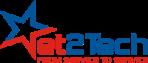 vet2tech-logo