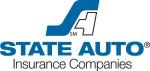 State-Auto-Insurance