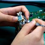 Appl Repair Tech1