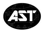 Inst AST Logo